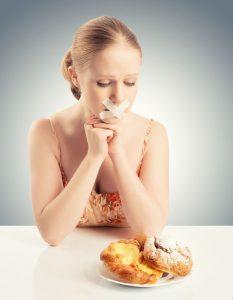 試してみたら意外と簡単だった【女性に嬉しい効果抜群のプチ断食&半日断食】